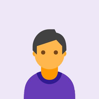 Nedal Aljasem Profile Picture